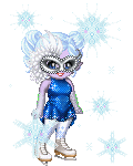 lil3n's avatar