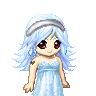 hiryhiry's avatar