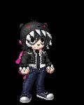 MysteryEmoKid's avatar