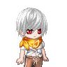 shikotsumyaku_kimimaro's avatar