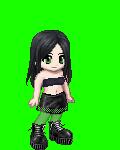 DisturbedDesires's avatar