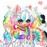 MelixMontauk's avatar