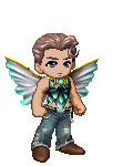 theantibully's avatar