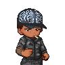 The GDs Nobody's avatar