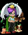 xthatsghettoloveboiix's avatar
