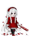 Inciona's avatar