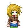 cookie_monster_clarice's avatar