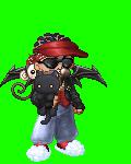I _ROCK_ METAL_666's avatar