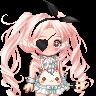 Fabulous Hole's avatar