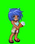 DaddysLittleGirl19850's avatar