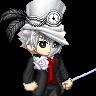 XxMr MistoffeleesxX's avatar