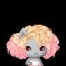 Lovebug Ace's avatar