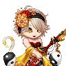 Rei Jachetti's avatar