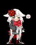 4Iice's avatar