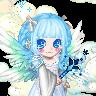 Rilina Oura Desalia's avatar