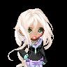 r000r00's avatar