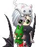 blackcat323's avatar