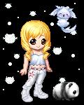 iArePanduh's avatar
