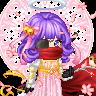 cafsurfine's avatar