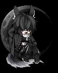 Tarvhos's avatar