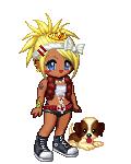 bmxgirl411's avatar