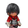 Yami ni Hikaru's avatar