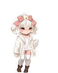 simply mayven's avatar