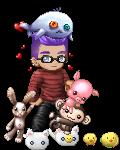 the-rainbow-piranha's avatar