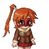 Leuit's avatar