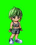kaileenax's avatar