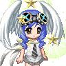 Itemari1010's avatar
