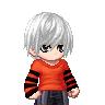 Kyosuki1's avatar