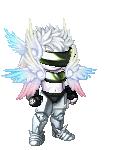 Kay-Ken-Kun's avatar