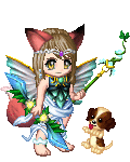 animalover1212's avatar