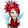 xXxur_lil_princessxXx's avatar