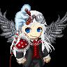 Serares's avatar
