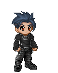 PBN_the_AZN's avatar