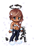 -Sierra SoVisto Renae's avatar
