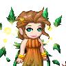 Sadara Sabetha's avatar