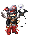 adamred1996's avatar