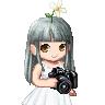 Shimau's avatar