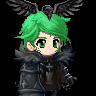 Etheross's avatar