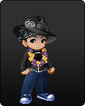 KF JEDI 's avatar