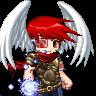 KaLi05's avatar