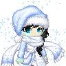 xXxXxWonderlandxXxXx's avatar
