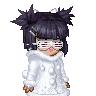 H4rd Styl3rz's avatar