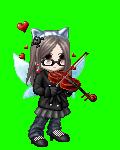 Leh-Fae's avatar