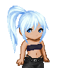 ll Mizuki-Sama ll's avatar