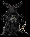 Chatterbox Supervillain's avatar