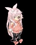 Bunzozo's avatar